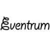 eventrum userpic