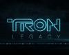 DonAithnen: Movies: Tron Legacy