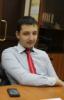 dm_neschadimov userpic