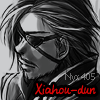 nyx405 userpic