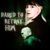 VoldemortNarcissa