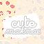Cho: sakurai-heart
