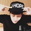 decodexx: JHope (BTS)