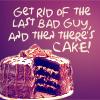 Bad_guys_cake