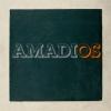 amadios userpic