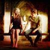 Arabian: Stefan & Caroline07