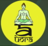 a-yoga