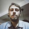 sergey_barokko: barokko