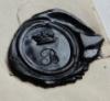 byron seal