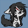Cutesy Kura Icon