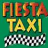 fiestataxi12 userpic