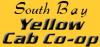 southbayyellowc userpic
