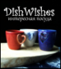 dishwishes userpic