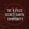 The X-Files Gift Exchange Community