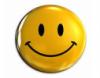 photo_pozitif userpic