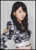 NatsuDakara: Takaki