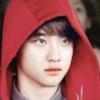roysoo userpic
