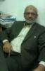shafiqurrehman1 userpic