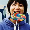 rina_toshi userpic