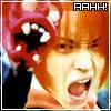 tengoku_no_kiss userpic
