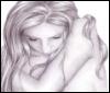 mariariel userpic