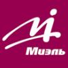 miel_pavelezkiy userpic