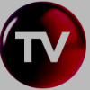 all_new_tv_show userpic