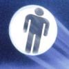 Suit-signal