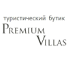 premiumvillas userpic