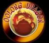 oolongdragon userpic