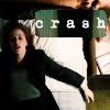 X Files- Crash (insomnia sleep being tir