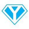 yota_help 2.0
