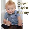 bjfic: Oliver Taylor Kinney