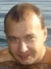 gorushko userpic
