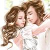 Dmitry and Anna: Парочка dream