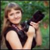elenalysenko userpic