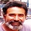 rjram userpic