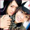 midori_chan10