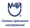 maysalon_ru userpic