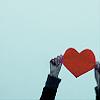 max2min: heart!estiloamor