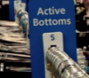 aerynsun5: Active Bottoms