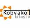 kobyakoffstudio userpic