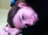 juli_ameli userpic