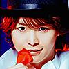 caramel_jump