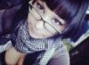sunako_chan90 userpic