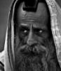 jewish_people