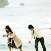 nit(ya): goong → twenty-five million years.