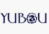 webandcom userpic