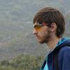 tape_shvar userpic
