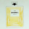 Chanel Number 5
